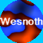 Wesnoth